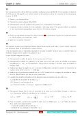 chap 1 - Suites - Mathématiques au lycée Bellepierre - Page 6