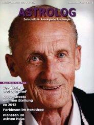 Die Welt wird 2012 nicht mit «Nibiru» kollidieren - Escuela  Huber