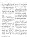 Dietary Supplements and Natural Products as Psychotherapeutic ... - Page 2