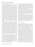 Dietary Supplements and Natural Products as Psychotherapeutic ... - Page 4