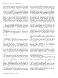 Dietary Supplements and Natural Products as Psychotherapeutic ... - Page 6