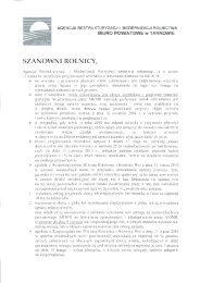 Płatności na rok 2010 - plik PDF