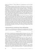 Attachment - Czech Journal of Economics and Finance - Page 3