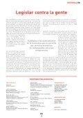 Rivas Al Día Nº 127 Noviembre 2013 - Ayuntamiento Rivas ... - Page 3