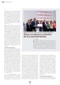 Rivas Al Día Nº 127 Noviembre 2013 - Ayuntamiento Rivas ... - Page 6