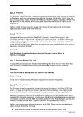 ifme meeting - Page 2