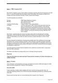 ifme meeting - Page 4