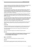 ifme meeting - Page 5