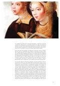 descarga - Cultura Extremadura - Page 2