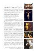 descarga - Cultura Extremadura - Page 4