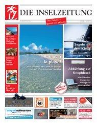 Die Inselzeitung Mallorca August 2015.pdf