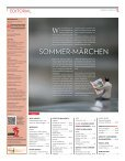 Die Inselzeitung Mallorca August 2015.pdf - Page 2