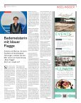 Die Inselzeitung Mallorca August 2015.pdf - Page 3