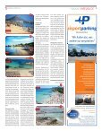 Die Inselzeitung Mallorca August 2015.pdf - Page 5