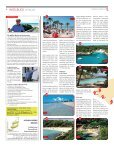 Die Inselzeitung Mallorca August 2015.pdf - Page 6