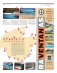 Die Inselzeitung Mallorca August 2015.pdf - Page 7