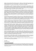 organizacion mundial contra la tortura (omct) - Page 2