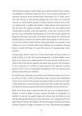 studio sulla simulazione delle chiusure delle barriere mobili - Page 4