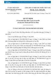 Quyết định số 82/2011/QĐ-UBND ngày 18 tháng 12 ... - DiaOcOnline