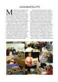 Luova muistelutyö - Inkerin kulttuuriseura - Page 2
