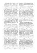 Luova muistelutyö - Inkerin kulttuuriseura - Page 3