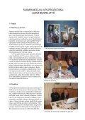 Luova muistelutyö - Inkerin kulttuuriseura - Page 4