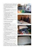 Luova muistelutyö - Inkerin kulttuuriseura - Page 5