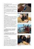 Luova muistelutyö - Inkerin kulttuuriseura - Page 6