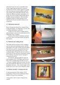 Luova muistelutyö - Inkerin kulttuuriseura - Page 7