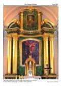 Nr 78 - Parafia pw. św. Mikołaja w Bydgoszczy - Page 2