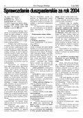 Nr 78 - Parafia pw. św. Mikołaja w Bydgoszczy - Page 4
