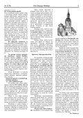 Nr 78 - Parafia pw. św. Mikołaja w Bydgoszczy - Page 5