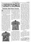 Nr 78 - Parafia pw. św. Mikołaja w Bydgoszczy - Page 6