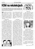 Nr 78 - Parafia pw. św. Mikołaja w Bydgoszczy - Page 7