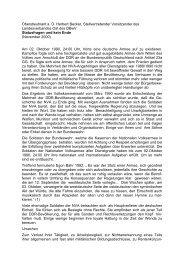 Statusfragen und kein Ende - AGGI-INFO.DE