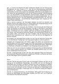 Statusfragen und kein Ende - AGGI-INFO.DE - Seite 2
