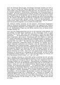 Statusfragen und kein Ende - AGGI-INFO.DE - Seite 3
