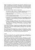 Statusfragen und kein Ende - AGGI-INFO.DE - Seite 4