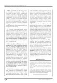 ser o no hacer evidencia basada en medicina - caccv.org.ar - Page 2