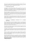 Aplicación de técnicas de aprendizaje automático para ... - Reposital - Page 2