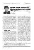 metody, formy i programy kształcenia - E-mentor - Page 4