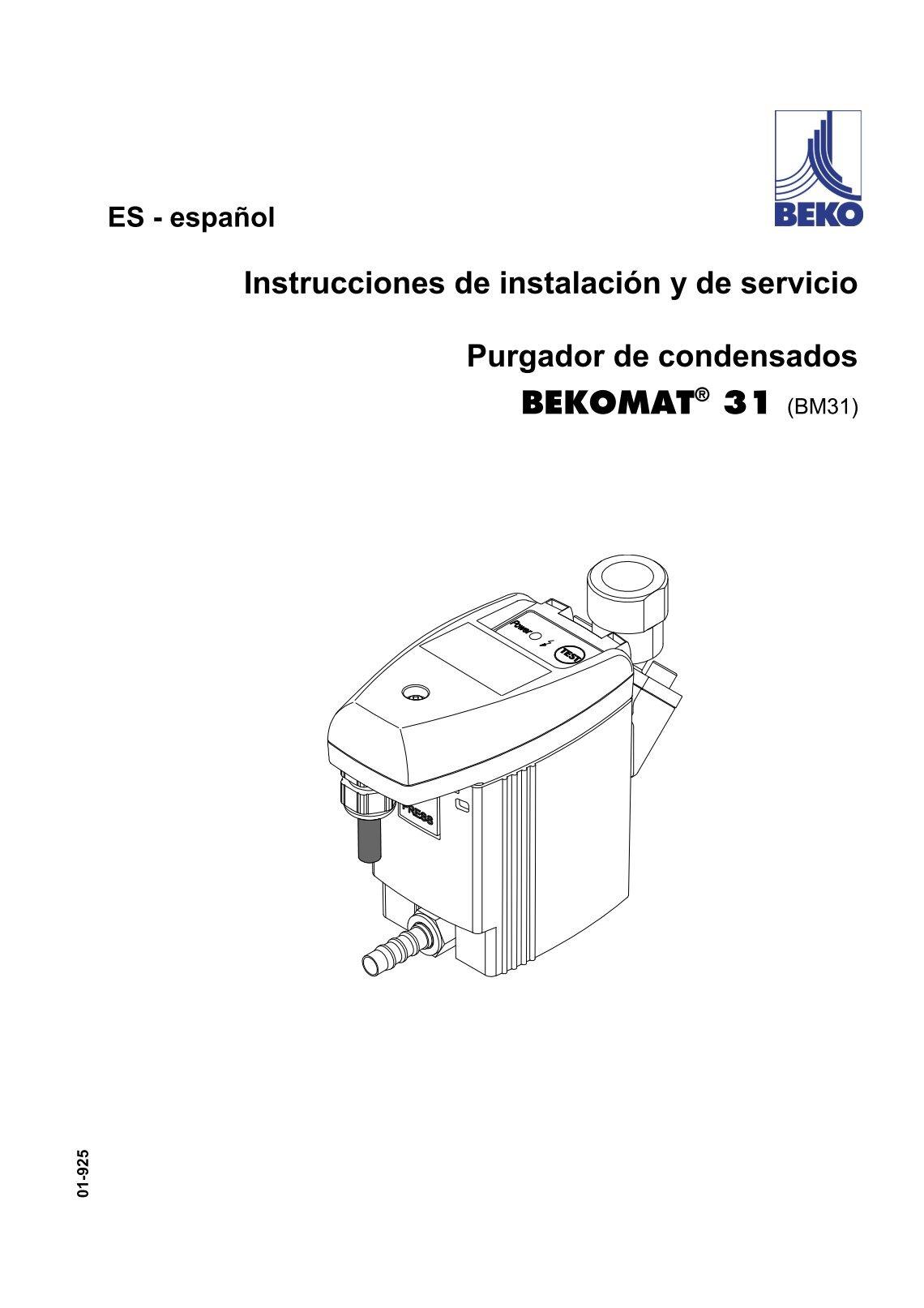 160 free Magazines from BEKO.TECHNOLOGIES.DE