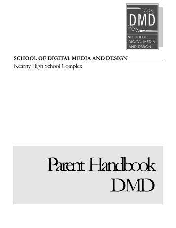 school of digital media and design - San Diego City Schools