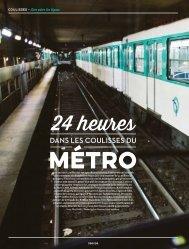 24 heures dans les coulisses du métro.pdf