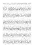 Elżbieta Renzetti - Towarzystwo Polsko-Włoskie w Bydgoszczy - Page 2