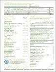 nosh crops & sides $3.29 ea - Radial - Page 2