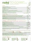 nosh crops & sides $3.29 ea - Radial - Page 3