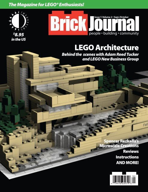 LEGO 30x 1x2 Brick Mixed Colours Part no 3004