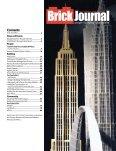 brickjournal7online - Page 3
