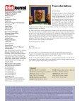 brickjournal7online - Page 4